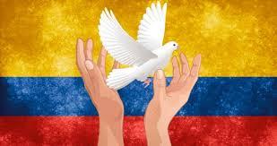 Este viernes Colombia rendirá homenaje a las víctimas de la violencia