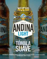 Andina Light