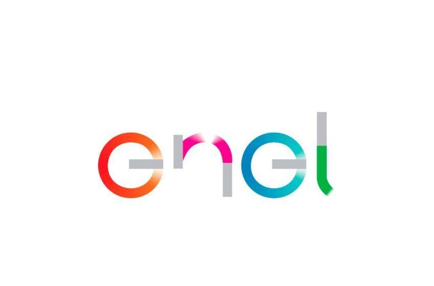 Enel Codensa