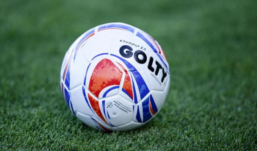 America – Santa Fe, será la gran final del futbol Colombiano.