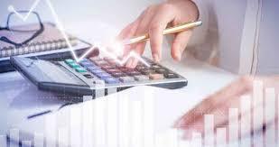 Ricardo Galeano, I-GECO como herramienta financiera para el sistema contable de las empresas.