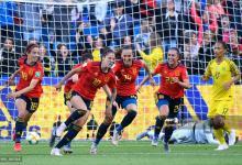 Panamá renunció a la ser sede del Mundial Femenino Sub 20 y los Juegos Centroamericanos
