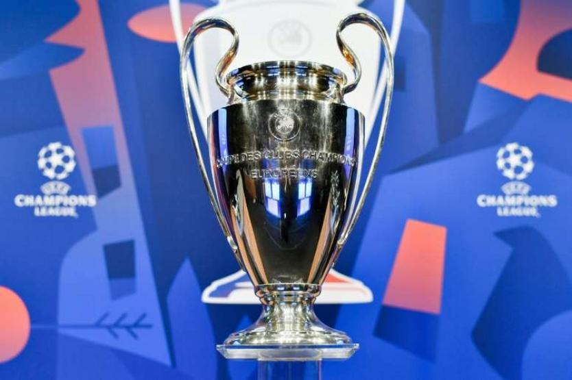 Fase final de la Champions League se jugará sin público