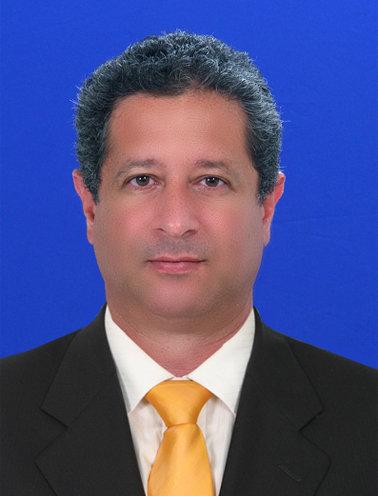 Eduardo Rodríguez e importantes recomendaciones medicas para prevenir el coronavirus.