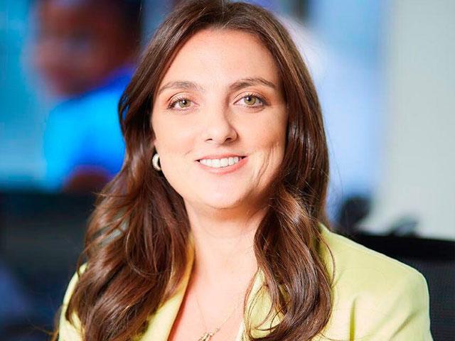 Karen Abudinen y la importancia de la internet para el desarrollo social y económico del pías.