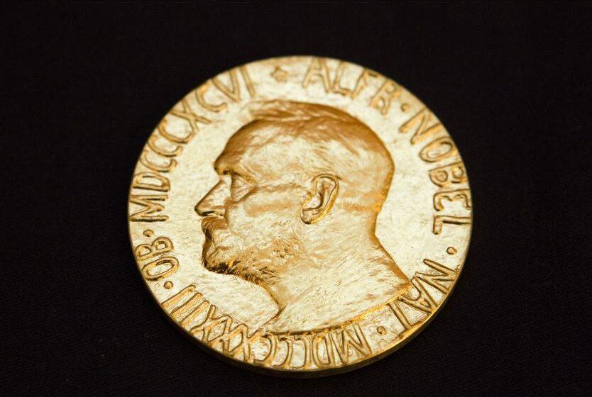 Premio Nobel de la Paz: la ceremonia de entrega se transforma