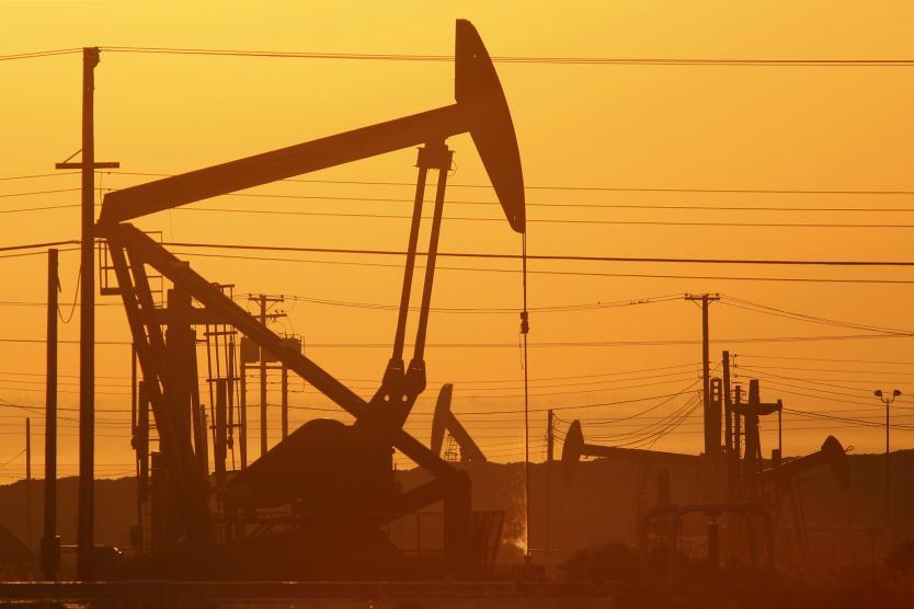 Se cae 'mico' sobre fracking y ley de regalías pasa en último debate