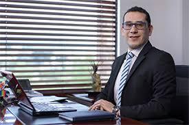 César Mauricio López y las actividades de la secretaria de educación Departamental para celebrar el día del Maestro.