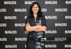 Perseverance: Diana Trujillo, la colombiana que transmitió la hazaña