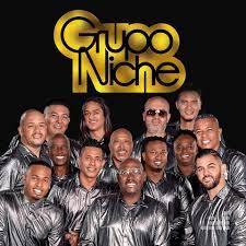 ¡Colombia presente! Grupo Niche ganó premio Grammy